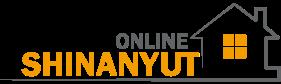 Շինանյութի օնլայն խանութ ֊ onlineshinanyut.am